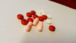 Antidepressant Awareness