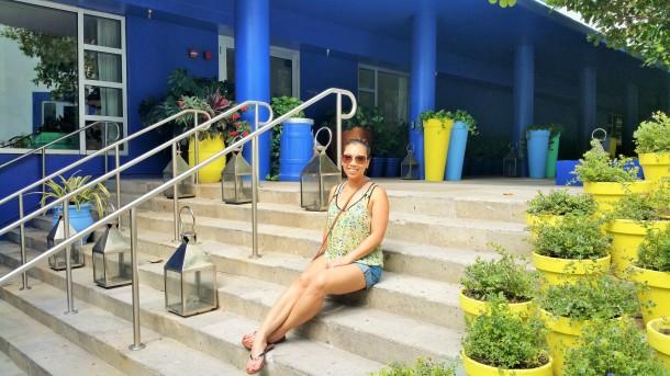 Shore Club 6-2015 (2)