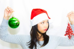 "The ""No Bullsh**"" Guide For Getting Through The Holiday Season"